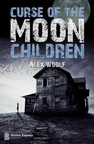 Curse of the Moon Children