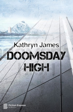 Doomsday High