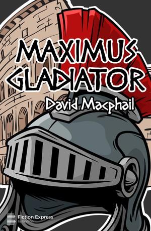 maximus-gladiator