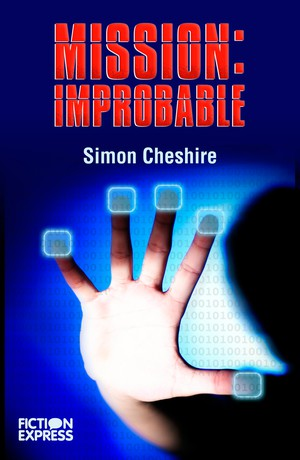 Mission: Improbable