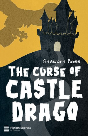 The Curse of Castle Drago