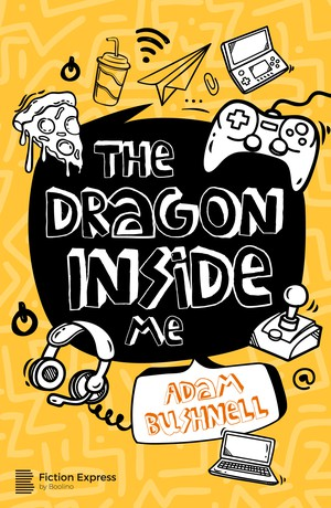 the-dragon-inside-me