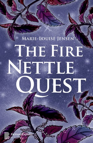 The Fire Nettle Quest