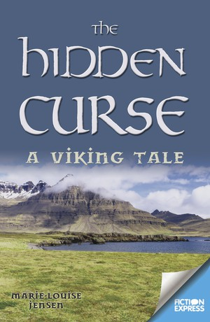 The Hidden Curse: A Viking Tale