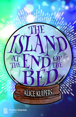 The Island at the End of the Bed