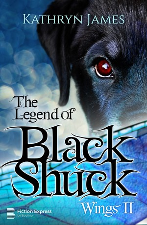 the-legend-of-black-shuck