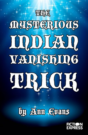 The Mysterious Indian Vanishing Trick
