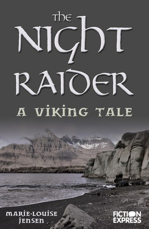 The Night Raider: A Viking Tale