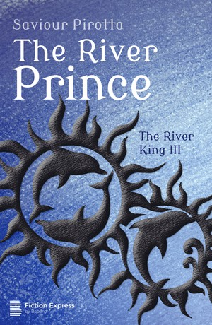 The River Prince