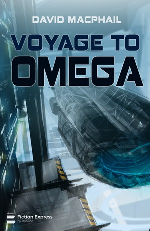 Voyage to Omega