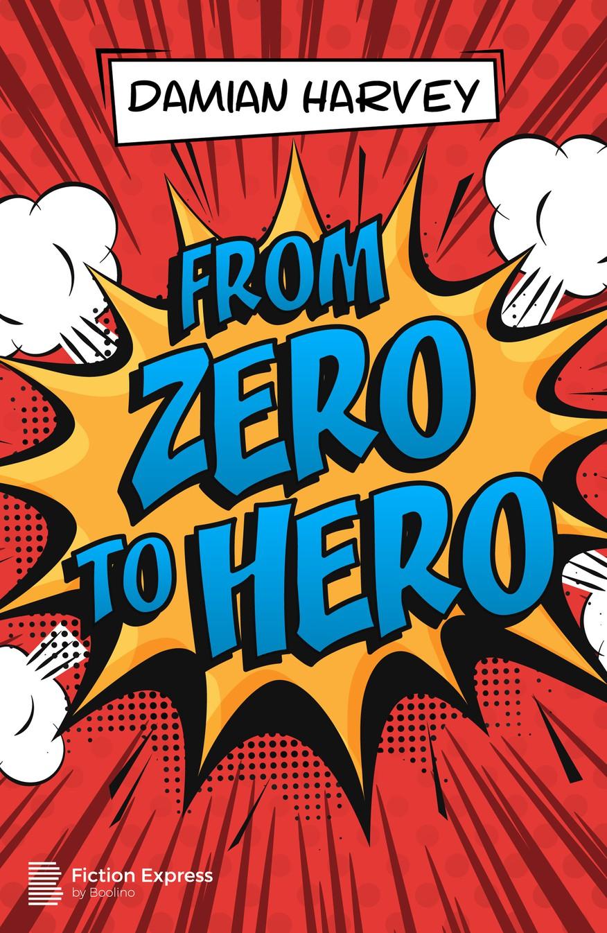 from zero to hero cheats