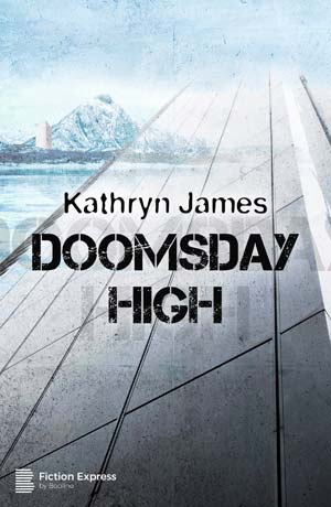 Doomsday High